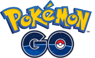 Pokemon Go Safety Tips New Hampshire