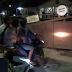 Sebanyak 5 Terduga Jaringan Bomber Mapolrestabes Medan Nyerahkan Diri Sampai Dini Hari Tadi