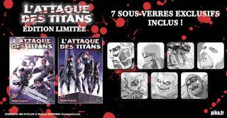 http://blog.mangaconseil.com/2018/09/edition-limitee-de-lattaque-des-titans.html