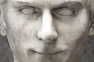 Nicolás Maquiavelo: Obras completas digitalizadas