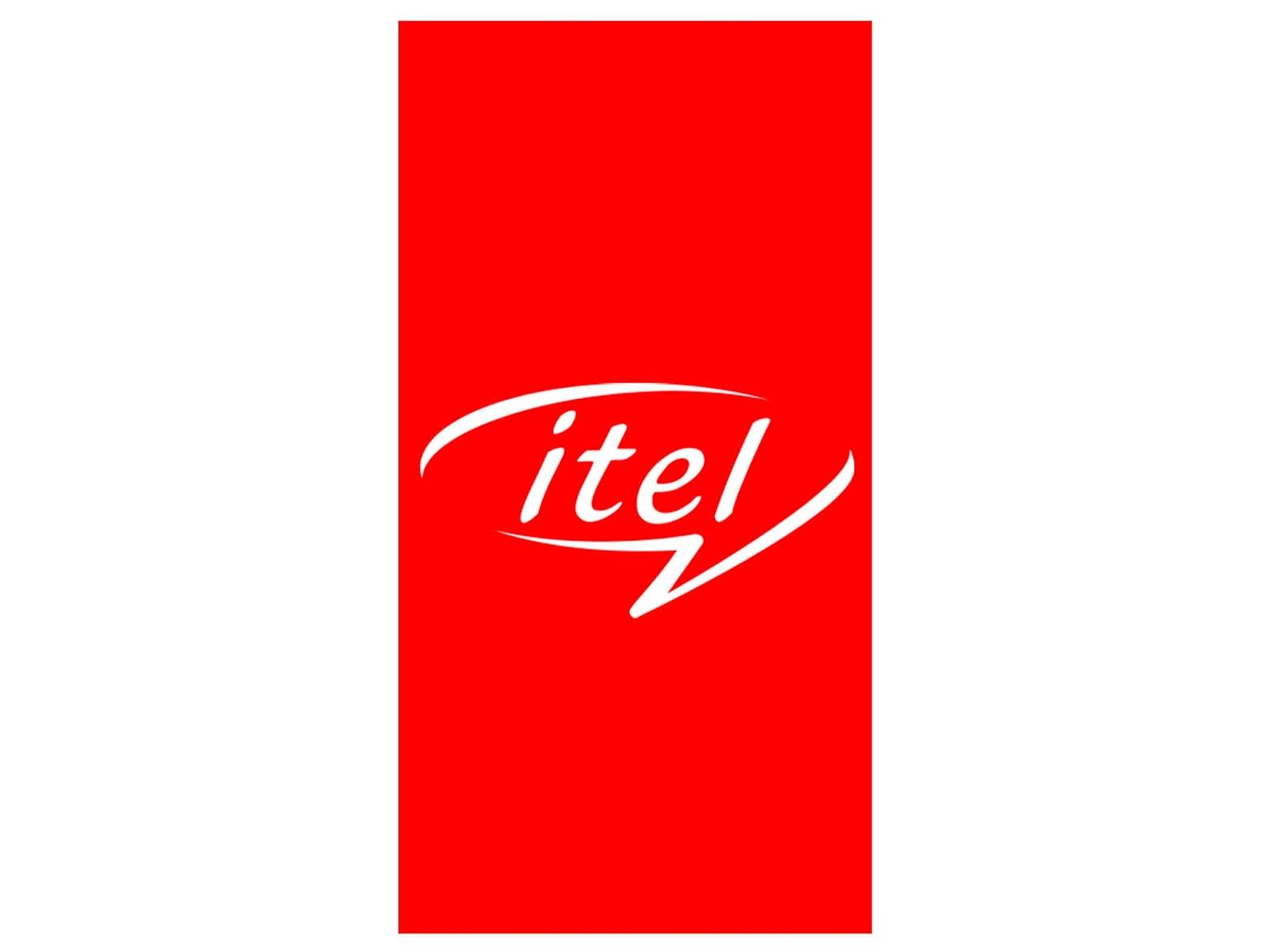 Download Itel 1506 PAC Stock ROM Firmware | 9jarom-Download Firmware