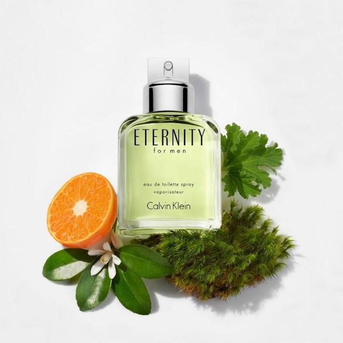 6 Rekomendasi Parfum Pria Beraroma Maskulin