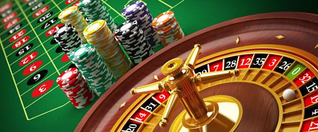 Rahasia Bermain Casino Online di situs Idrbet88.com