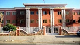 أكاديمية بني ملال خنيفرة تتخلى عن المراسلات الورقية وتعتمد مكتب الضبط الرقمي