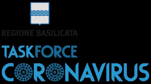 Covid-19. In Basilicata analizzati 1.510 tamponi, rilevati 162
