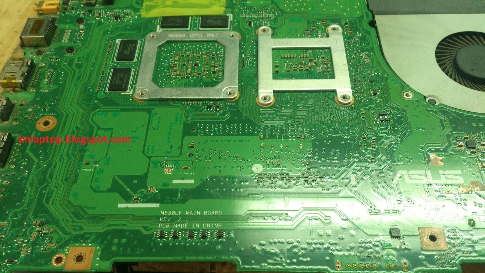 HP 15-ay001nx - BDL50 LA-D702P Schematic, Bios | RepairLap.com