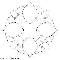 https://lonetta13.blogspot.com/2019/10/zendala-moments-10.html