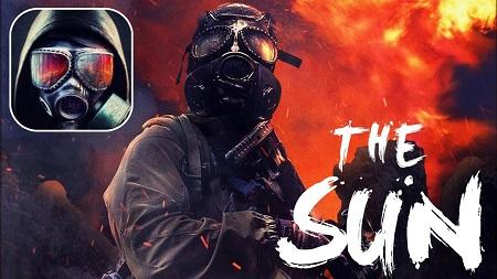 the-sun-origin-apk-mod