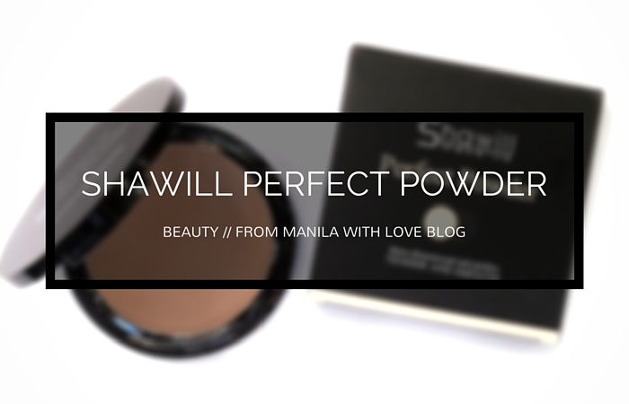 shawill-contour-powder-perfect-powder-003-review-1