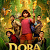 Dora and the Lost City of Gold 2019 Full Hindi Movie Download Dual Audio BRRip 720p Download By Tamilrockers