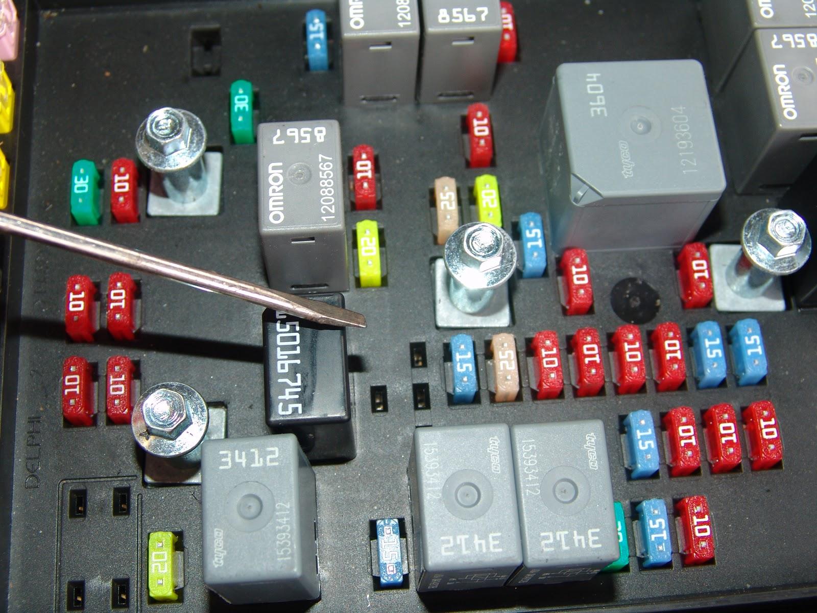 1998 dodge durango headlight wiring diagram how to read a 2004 buick rainier fuse box park avenue ~ odicis