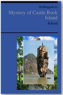 Parks |Castle Rock Island