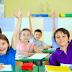 مدارس خاصة تطالب بتصاريح مؤقتة لتدفع رواتب موظفيها