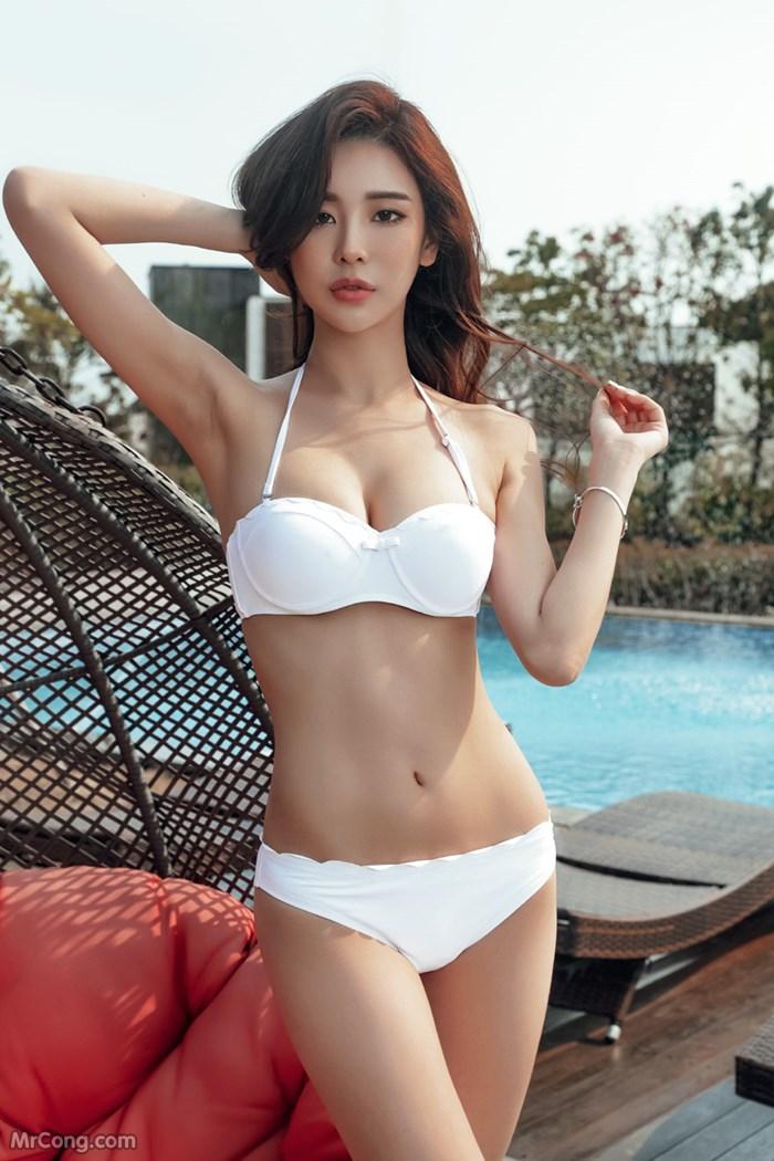 Image Park-Da-Hyun-Hot-Thang-4-2017-MrCong.com-002 in post Người đẹp Park Da Hyun sexy trong bộ ảnh thời trang nội y, bikini tháng 4/2017 (220 ảnh)