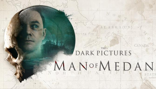 The-Dark-Pictures-Anthology-Man-of-Medan-Free-Download