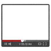 https://1.bp.blogspot.com/-FWN6Gvp-tHU/XQnhpFAXm_I/AAAAAAABTU4/TK68p6R2mw8f0peMGDmvk9_t5XhzCIZGQCLcBGAs/s180-c/thumbnail_video_frame_32.jpg