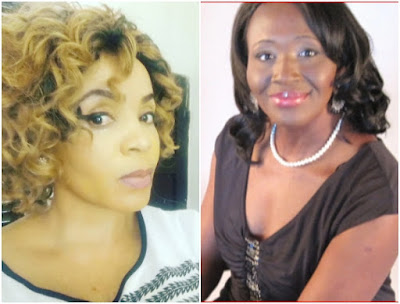 Where is Kemi Olunloyo?- Cossy Orjiakor asks