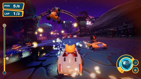 meow-motors-pc-screenshot-www.deca-games.com-5