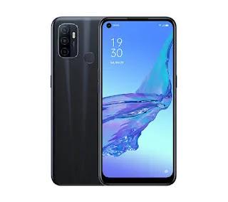 ओप्पो का सबसे सस्ता फोन कौन सा है | Oppo Ka Sabse Sasta Phone Kaun Sa Hai 2021