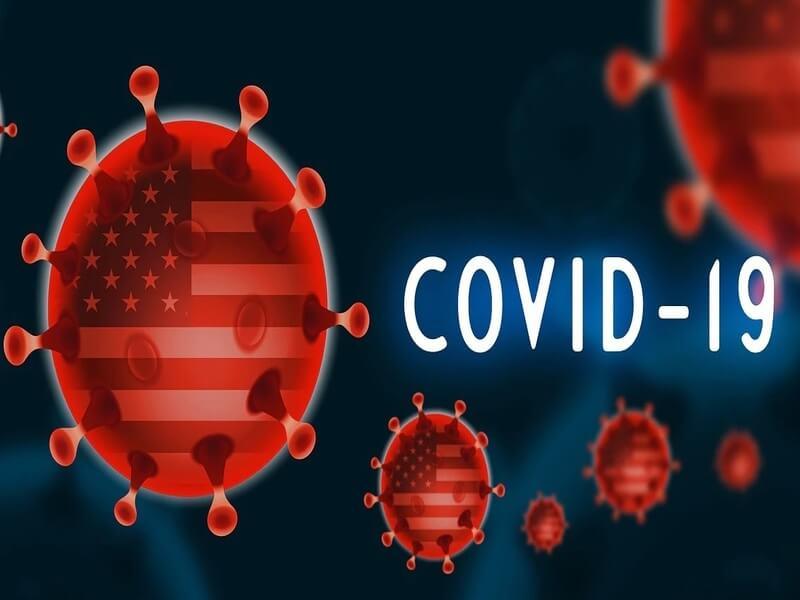 AS Covid-19