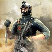 تحميل لعبة Battleops campaign mode game للأندرويد XAPK