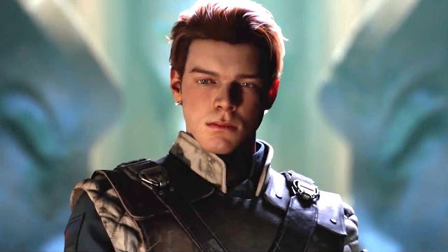 Jedi: Fallen Order Kept In Bugs To Release In Time For The Holiday - GS News Update