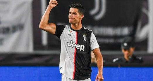 تردد القنوات الناقلة مجانا للدوري الايطالي قنوات مفتوحة الشفرة Serie A Calcio