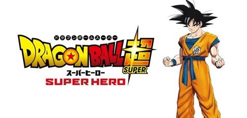 Assista ao trailer do novo filme de Dragon Ball Super