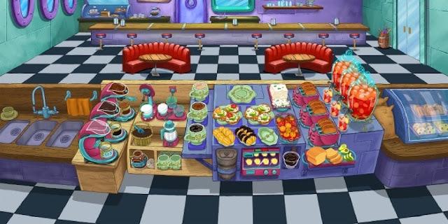 تحميل لعبة spongebob: krusty cook-off  تحميل لعبة SpongeBob: Krusty Cook-Off مهكرة  تحميل لعبة SpongeBob Diner Dash  تحميل لعبة spongebob: krusty cook-off مهكره  تحميل لعبة سبونج بوب الطباخ  تحميل لعبة سبونج بوب للكمبيوتر  تحميل لعبة SpongeBob Diner Dash للكمبيوتر  تحميل لعبة SpongeBob Diner Dash مهكر