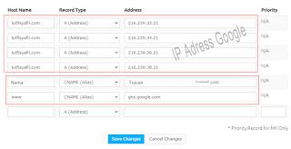 tangkapan-layar-DNSmanager