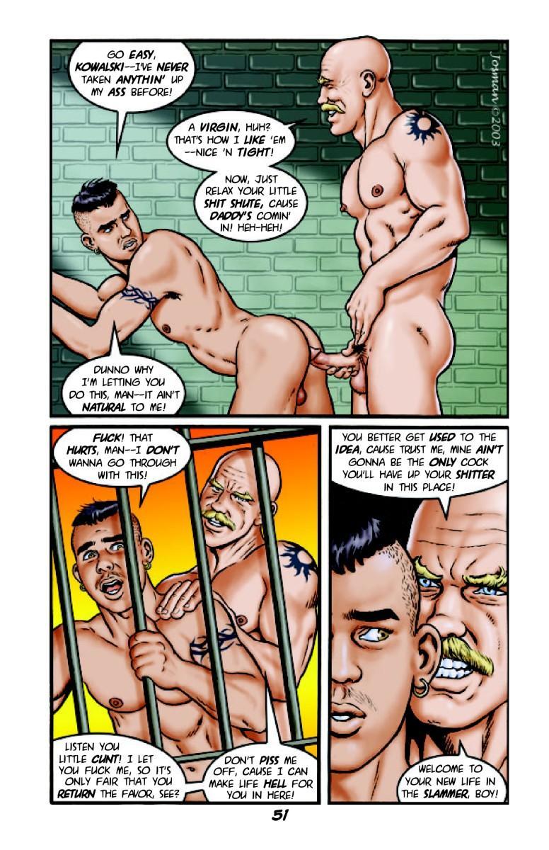 рисованные порно комиксы смотреть бесплатно