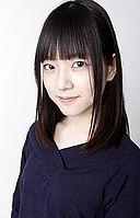Miyashita Saki