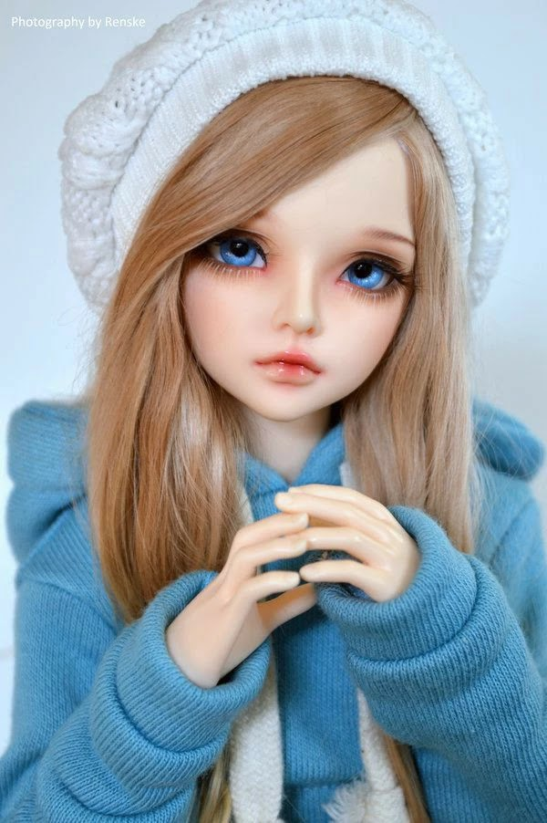 cute-doll-blue-jaket-hd-photo-getpics