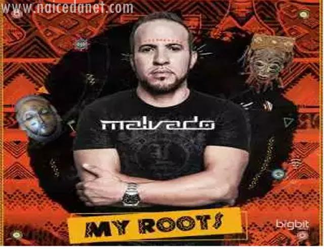 DJ Malvado (feat. Yuri Da Cunha, Pullex & Adi Cudz) - Mayele  (Afro Pop)Download Mp3