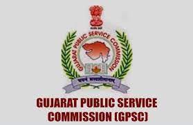 GPSC State Tax Inspector (STI), Class-3 (Advt. No. 139/2020-21) Exam Syllabus 2021