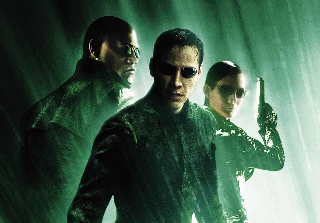 """Wachowskis estão trabalhando em """"Matrix 4"""", segundo diretor de John Wick"""