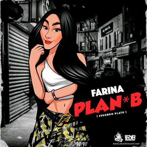https://www.pow3rsound.com/2018/04/farina-plan-b_6.html