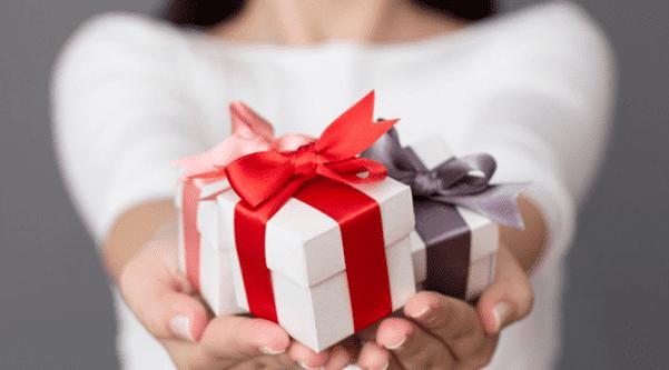 Sevgiliye Alınabilecek Yılbaşı Hediyeleri