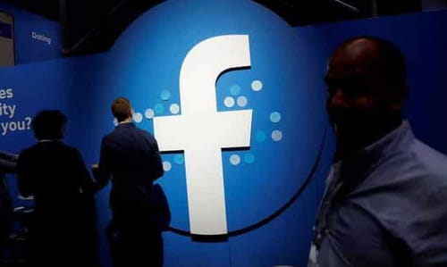 Facebook targets real malicious networks