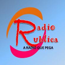 Ouvir agora Rádio Rública - Web rádio - Iramaia / BA