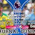 Prediksi Norwich City Vs West Ham United 11 Juli 2020 Pukul 18.30 WIB