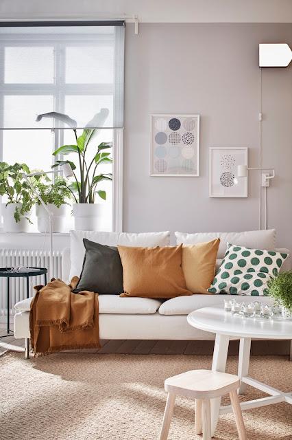 Mobili, divani e arredamento Ikea