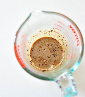 4-buoc-pha-che-cafe-tiramisu-ngot-ngao-4