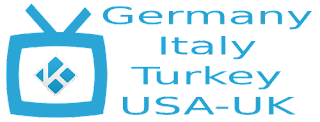 Sky Germany UK Italy USA IPTV Tukrkey