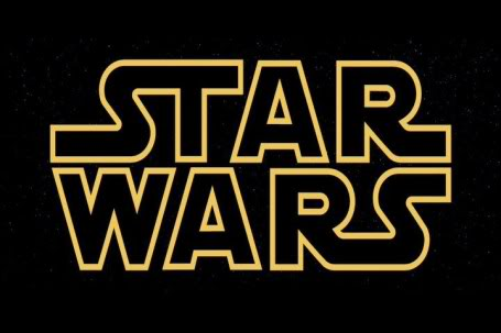Star Wars Episode VII Name Opening Crawl Credits