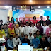 Teknopreneur Muda Pemula 2019 Bali