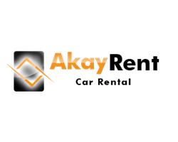 Akay Car Rental İstanbul