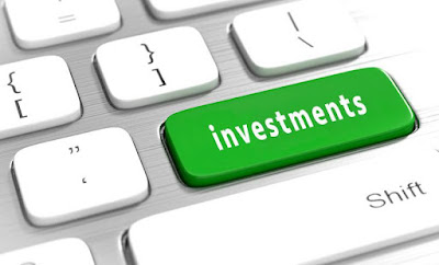 invest and earn daily returns