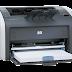 Baixar Driver Impressora HP Laserjet 1012 Gratis