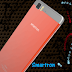 Smartron Will Soon Launch a Budget Smartphone With 5000mAh Battery on January 15